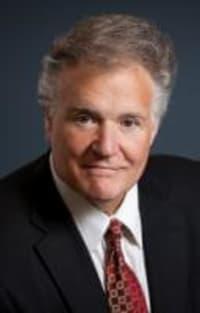 Phillip C. Querin