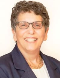 Top Rated Family Law Attorney in Brookline, MA : Sandra E. Lundy