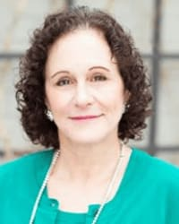 Top Rated Intellectual Property Attorney in New York, NY : Jessica R. Friedman