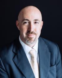 Top Rated Business Litigation Attorney in Houston, TX : Joseph M. Schreiber