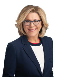 Top Rated Alternative Dispute Resolution Attorney in Birmingham, MI : Laura E. Eisenberg