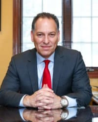Top Rated Social Security Disability Attorney in Staten Island, NY : Jonathan D'Agostino