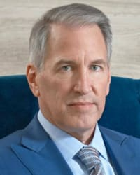 Top Rated Criminal Defense Attorney in Phoenix, AZ : David M. Cantor