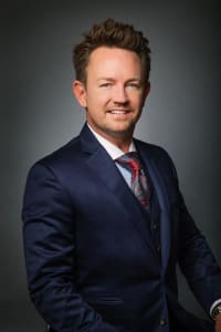 Top Rated Personal Injury Attorney in Saint Louis, MO : John L. Wilbers