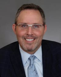 Top Rated Personal Injury Attorney in Houston, TX : Tobias A. Cole