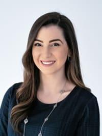 Top Rated Criminal Defense Attorney in New Haven, CT : Noor Abu-Hantash