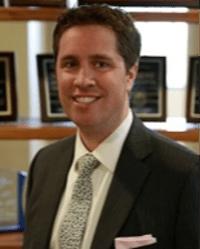 Top Rated Personal Injury Attorney in Atlanta, GA : Robert H. Burke