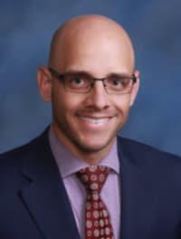 Top Rated Criminal Defense Attorney in Parker, CO : James J. L. Ahern