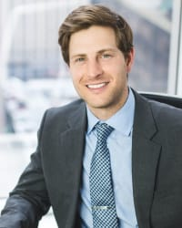 Top Rated Estate Planning & Probate Attorney in Chicago, IL : Adam Gurney