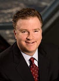 Top Rated Personal Injury Attorney in Philadelphia, PA : Robert N. Braker