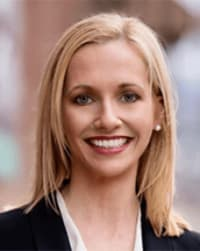 Top Rated Family Law Attorney in Pittsburgh, PA : Mary McKinney Flaherty