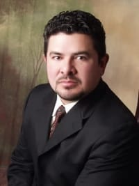 Top Rated Immigration Attorney in Dallas, TX : Juan C. Hernandez