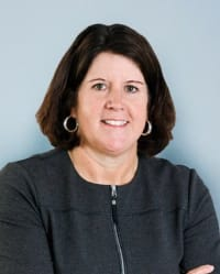 Top Rated Medical Malpractice Attorney in Portland, OR : Jane Paulson