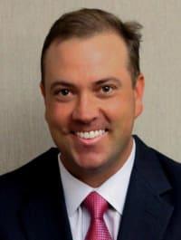Top Rated Personal Injury Attorney in Atlanta, GA : John A. Houghton