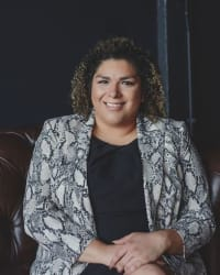 Top Rated Family Law Attorney in Dayton, OH : Kimberly M. Melchor