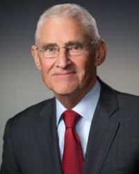 Maurice B. Graham