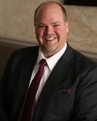 Top Rated Family Law Attorney in Albany, NY : Barrett D. Mack