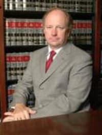 Dennis E. Murray, Jr.