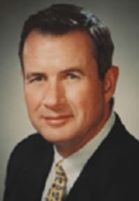 Top Rated Estate & Trust Litigation Attorney in Tulsa, OK : Jack L. Brown