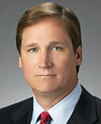 Kent C. Krause
