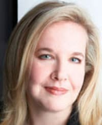 Top Rated Real Estate Attorney in New York, NY : Lorraine Nadel