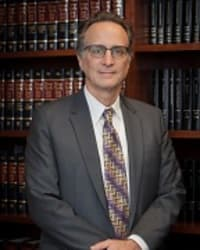 Top Rated Personal Injury Attorney in New York, NY : Edward Sivin