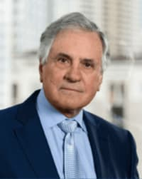 Top Rated Class Action & Mass Torts Attorney in Fort Lauderdale, FL : William R. Scherer, Jr.