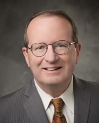 Top Rated Attorney in Portland, OR : Michael A. Yates