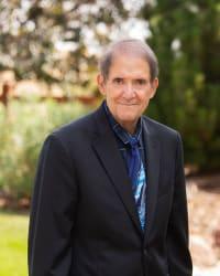 Top Rated Criminal Defense Attorney in Denver, CO : Gene A. Ciancio