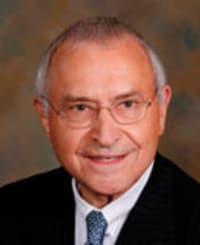 John A. Chalk, Sr.