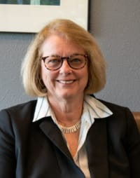 Top Rated Family Law Attorney in Portland, OR : Barbara J. Aaby