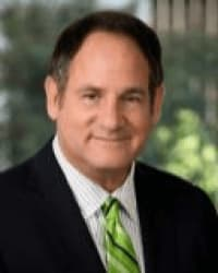 Top Rated Professional Liability Attorney in Los Angeles, CA : Alan H. Barbanel