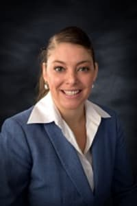 Top Rated Estate Planning & Probate Attorney in Overland Park, KS : Marion L. Stern