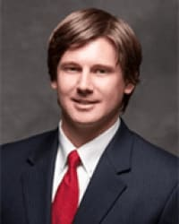 Top Rated Business & Corporate Attorney in Scottsdale, AZ : Todd Adkins