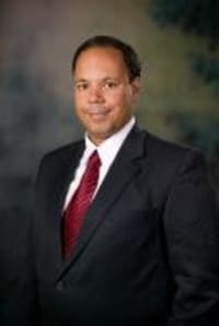 Top Rated Personal Injury Attorney in Denver, CO : Andres R. Guevara