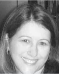 Top Rated Alternative Dispute Resolution Attorney in Sandy Springs, GA : Eileen Thomas