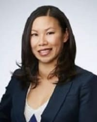 Top Rated Estate Planning & Probate Attorney in Los Angeles, CA : Verlan Y. Kwan
