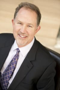 Top Rated Business & Corporate Attorney in Dallas, TX : Randall G. Ray