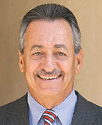 Top Rated Alternative Dispute Resolution Attorney in Los Angeles, CA : Ronald M. Papell