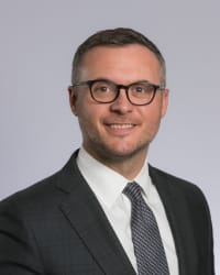 Top Rated Family Law Attorney in Wheaton, IL : Joshua Bedwell
