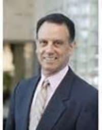 Top Rated Civil Litigation Attorney in Troy, MI : Joseph F. Yamin