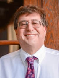 Top Rated Family Law Attorney in San Diego, CA : Roy M. Doppelt