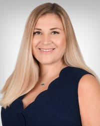 Top Rated Estate Planning & Probate Attorney in Irvine, CA : Lauren Doyle