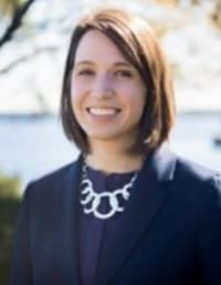 Top Rated Personal Injury Attorney in Manitowoc, WI : Jacqueline L. Sehloff