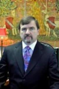 Top Rated General Litigation Attorney in Montgomery, AL : Clifton E. Slaten
