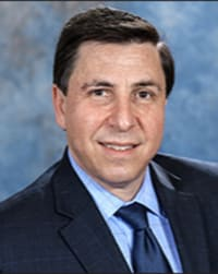 Top Rated Personal Injury Attorney in New York, NY : Howard S. Shafer