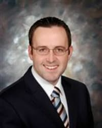 Top Rated Estate Planning & Probate Attorney in Redmond, WA : Kristofer D. Leavitt