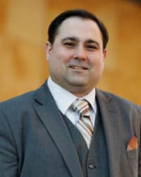 Top Rated Criminal Defense Attorney in Amherst, NY : Michael Charles Cimasi