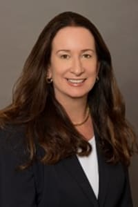 Top Rated Employment Litigation Attorney in San Francisco, CA : Therese M. Lawless