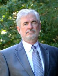 Top Rated Family Law Attorney in Mount Pleasant, SC : Michael P. O'Connell